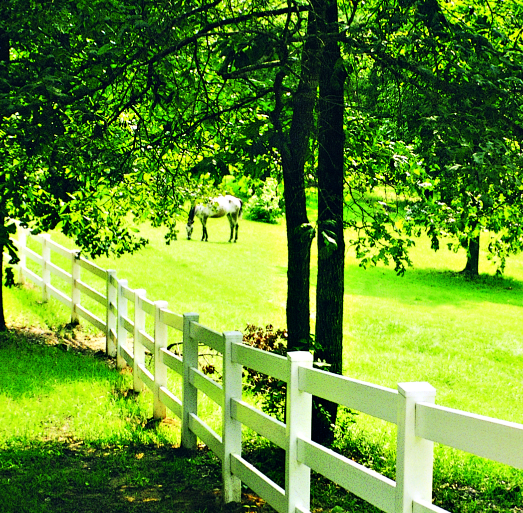 Vinyl Fence Supply Idaho Fence Amp Deck Supply
